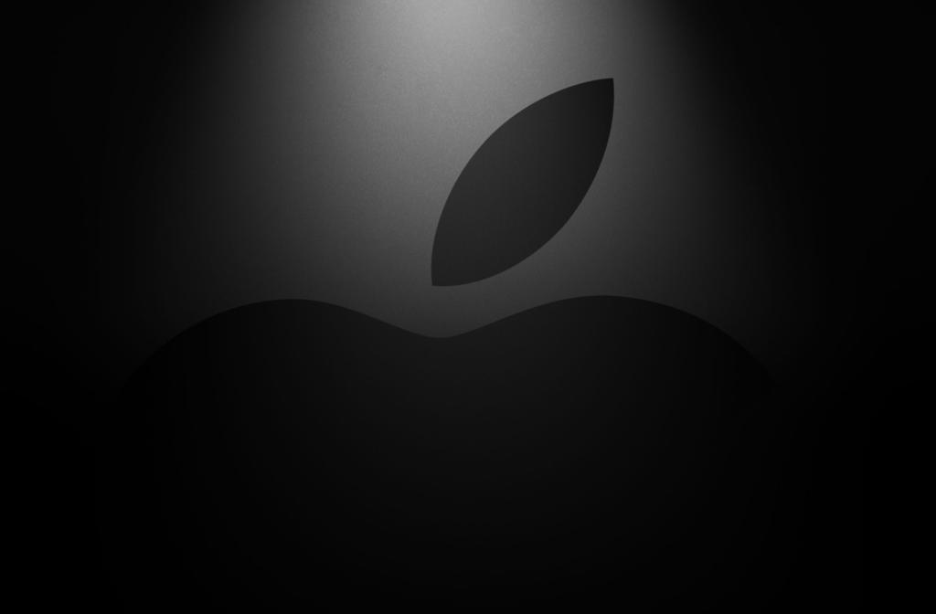 Cómo seguir en directo y español la keynote del servicio de vídeo de Apple: así puedes hacerlo con nosotros
