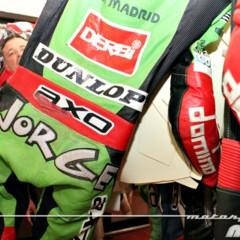 Foto 31 de 33 de la galería fabrica-de-axo-en-italia en Motorpasion Moto