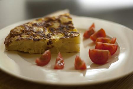 Tortillapatatas