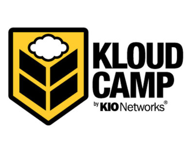"""Regresa Kloud Camp 2016, el evento más importante de Latinoamérica para conocer de """"la nube"""""""