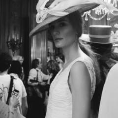 Foto 76 de 83 de la galería santos-costura-novias en Trendencias