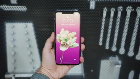 iPhone XS Max de 256 GB de oferta en Amazon: 1.169 euros, precio mínimo histórico