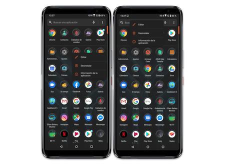 Asus Rog Phone 3 04 Apps Desinst Fb Asus