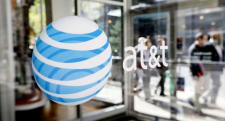 AT&T buscaría que Telmex solicite permiso al IFT antes de anunciar alguna oferta o descuento