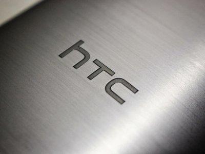 El HTC One M10 posa de blanco en una foto filtrada más nítida