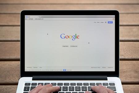 Cómo hacer que Google Chrome deje de consumir tantos recursos y sea más rápido en escritorio