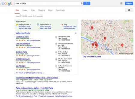 650 1000 Google Ahora 2