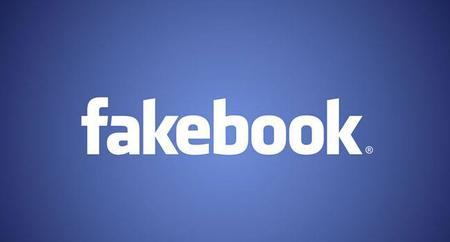 El Gobierno Federal realizó 212 solicitudes de información a Facebook