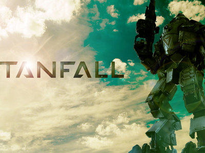 Respawn Entertainment no descarta una tercera entrega de Titanfall