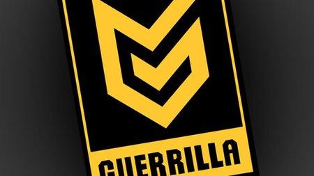 Tras 'Killzone Shadow Fall', Guerrilla Games ya trabaja en una nueva IP