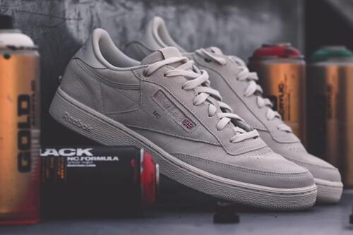 Las mejores ofertas de zapatillas para aprovechar el 20% en Reebok: Royal, Legacy y Zig más baratas