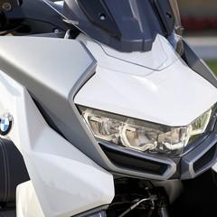 Foto 16 de 18 de la galería bmw-c-400-gt-2019 en Motorpasion Moto