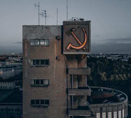 Sankt Petersburg Rus6