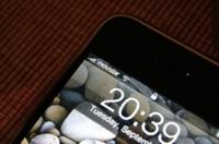 Todos los rumores apuntan a que Movistar lanzará el iPhone en España, en Mayo y con 3G