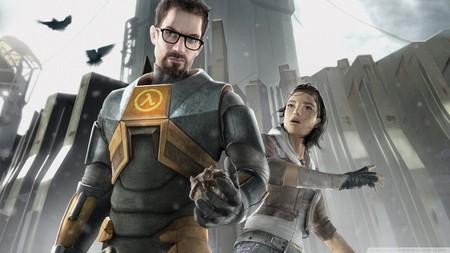 Un ladrón entró en las oficinas de Valve y robó todo tipo de juegos y dispositivos valorados en más de 40.000 dólares