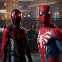 'Wolverine', 'Spider-Man 2', 'God of War Ragnarok' y 'Gran Turismo 7': PlayStation muestra el nuevo arsenal de exclusivas para PS5