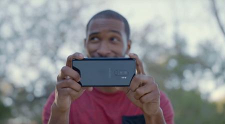 Samsung confirma soporte a Treble en el Galaxy S9 y S9+