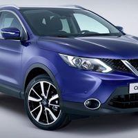 Corea del Sur acusa a Nissan de emplear dispositivos para el falseo de emisiones