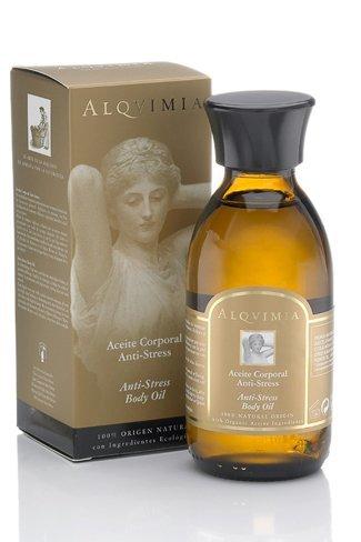 Aceite-corporal-Anti-stress Alquimia
