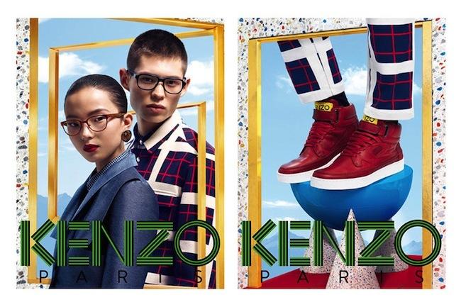 ken_03
