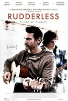 'Rudderless', tráiler y cartel de la ópera prima de William H. Macy