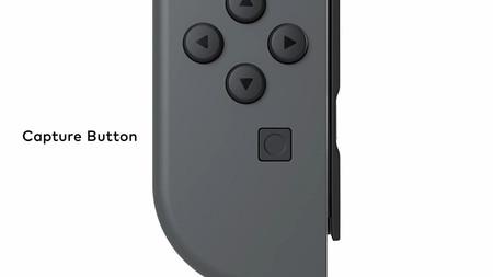 Switch Capture