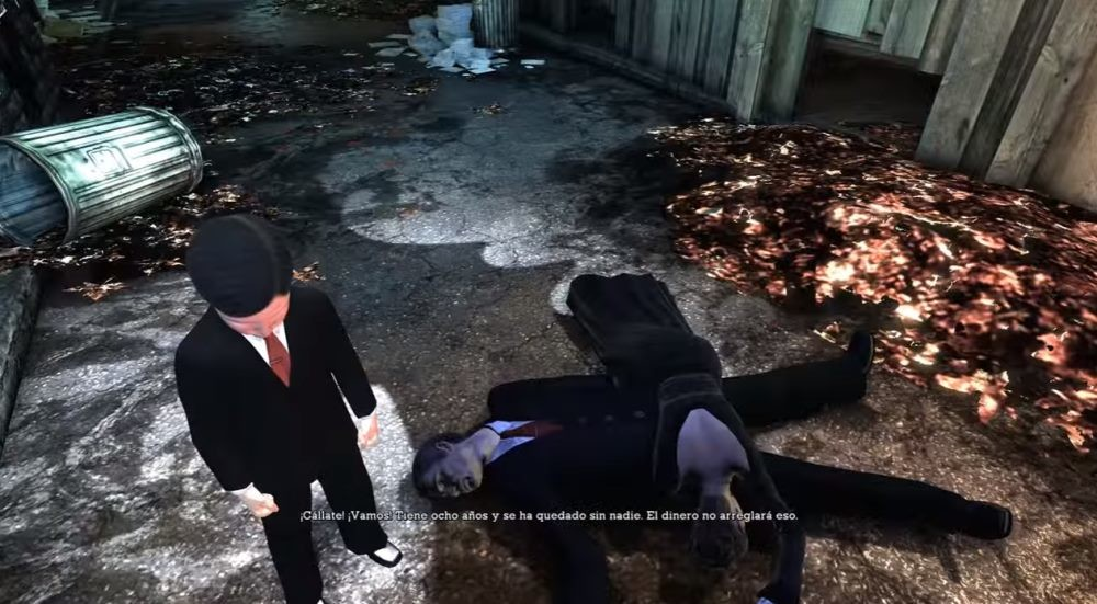 270516 Batman 02