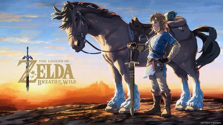 Zelda: Breath of the Wild: seis mitos sobre las habilidades de Link testados y puestos a prueba (III)