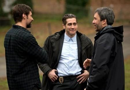 Antoine Fuqua dirigirá a Jake Gyllenhaal en 'Southpaw'