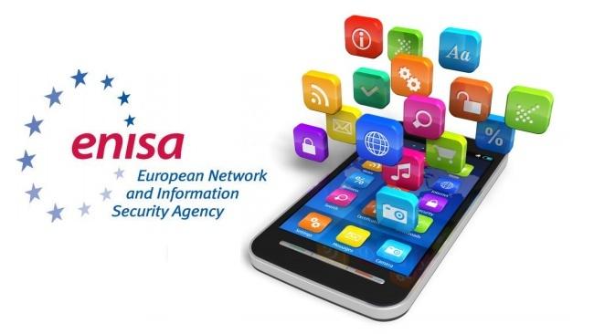 Nuevo informe del ENISA sobre la consumerización en las empresas