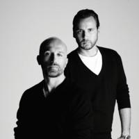 Los diseñadores de Alvarno fichan por Azzaro como directores creativos