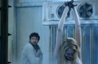 Teaser trailer de 'Saw 3'