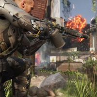 La beta de Call of Duty: Black Ops III ya está disponible para todos los usuarios de PS4