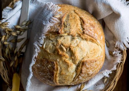 Panes saludables, sabores inimaginables, repostería creativa: ¿hacia dónde apunta el futuro de panaderías y dulces?