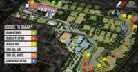¡Aquí está! Precios y fechas de venta de los boletos del GP de México