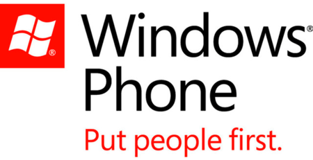 Windows Phone 8 'Apollo': filtrados numerosos detalles