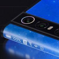 """Xiaomi confirma que el Mi Mix Alpha no verá la luz y el sueño de tener un smartphone """"todo pantalla"""" se desvanece (por el momento)"""