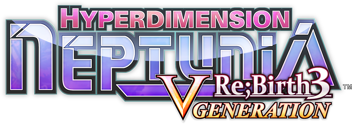 Foto de Hyperdimension Neptunia Re;Birth 3: V Century (1/10)