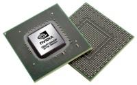 NVidia GeForce 300M, las nuevas gráficas de NVidia ya son oficiales