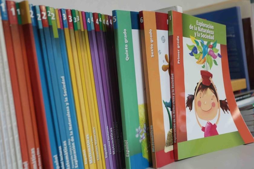 Interés Salud - Magazine cover