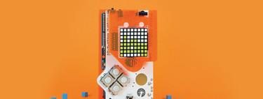21 kits de expansión, proyectos sencillos y componentes para seguir aprendiendo con Arduino