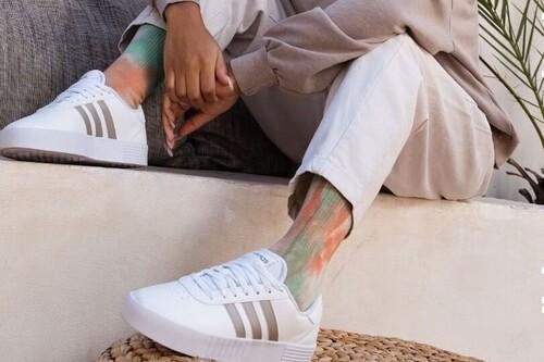 Las mejores ofertas de zapatillas hoy en Sprinter: Adidas, Puma y Converse más baratas