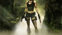 'Tomb Raider Trilogy', Lara Croft volverá en HD, para PS3 y en 2011