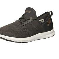 Oferta de Amazon en las zapatillas New Balance Fuel Core Nergize: tenemos amplia variedad de tallas por 37,50 euros