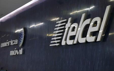 Telcel presenta fallas en su servicio en México, esto es lo que sabemos