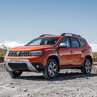 El nuevo Dacia Duster ya está disponible: todos los precios del exitoso SUV de Dacia