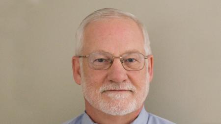 """Entrevista a Paul Cotton (I): """"La versión final HTML5 podría llegar en 2014"""""""