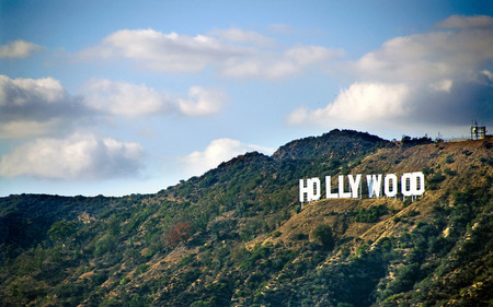 Apple y su romance con Hollywood: más contrataciones de pesos pesados y 1.000 millones de dólares para contenido propio