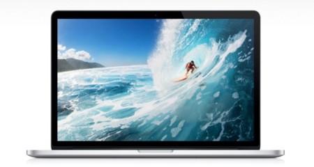 Solucionando los problemas de lag con el MacBook Pro Retina