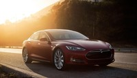 Sobre Tesla, circuitos urbanos e imanes. Regreso a Motorpasión Futuro